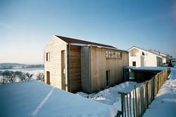 energiesparhaus-tettnang-aussen-04-OBJEKTBILD