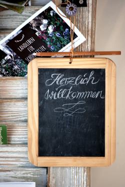 Ferienwohnung_alte_Brennerei_innen_09