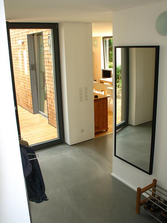 Energiesparhaus-amtzell-o-innen-09