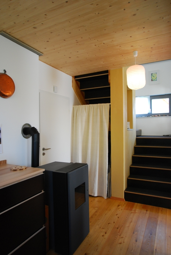 energiesparhaus-einpersonenhaus-bonndorf-o-innen-04