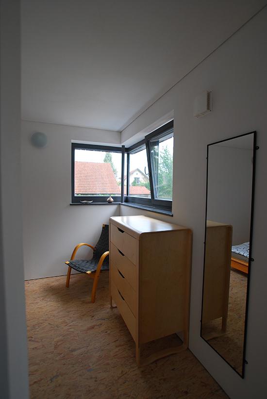 Energiesparhaus-amtzell-o-innen-05