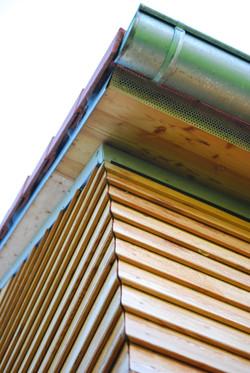 energiesparhaus-einpersonenhaus-bonndorf-o-aussen-06