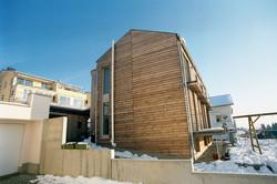 energiesparhaus-tettnang-aussen-11