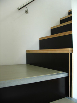 Energiesparhaus-amtzell-o-innen-06