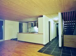 energiesparhaus-tettnang-innen_06