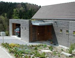 Energiesparhaus-dickbuch-ch-08