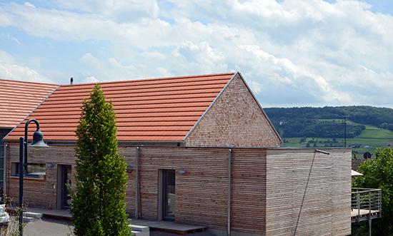 passivhaus-oehningen-aussen-03