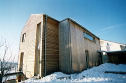 energiesparhaus-tettnang-aussen-09