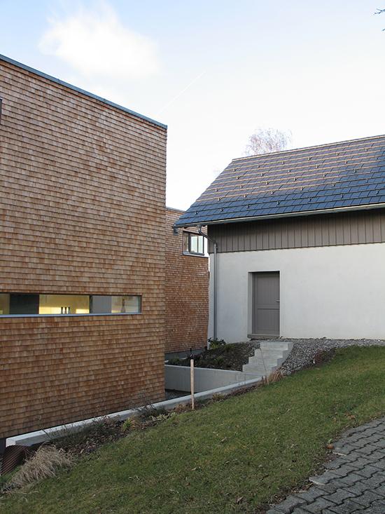 Energiesparhaus-amtzell-o-aussen-11