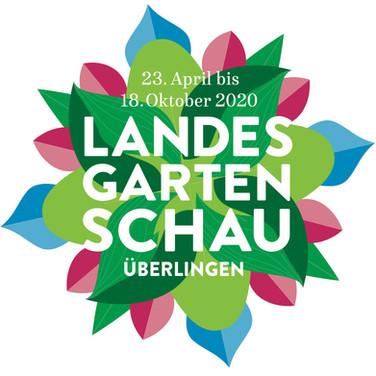 https://www.ueberlingen2020.de/de/