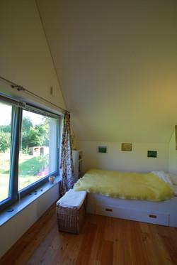 energiesparhaus-einpersonenhaus-bonndorf-o-innen-14