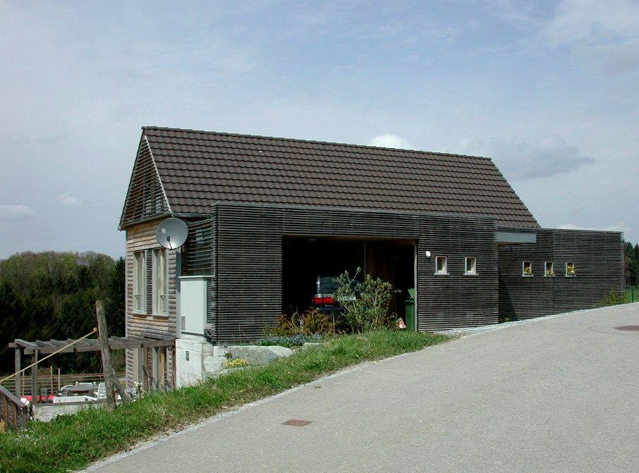 Energiesparhaus-dickbuch-ch-07
