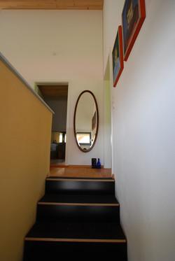 energiesparhaus-einpersonenhaus-bonndorf-o-innen-05