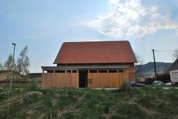 passivhaus-wahlwies-originale-aussen-05
