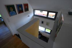 energiesparhaus-einpersonenhaus-bonndorf-o-innen-07