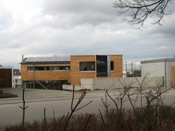 wohnhaus-biberach-o-aussen-03