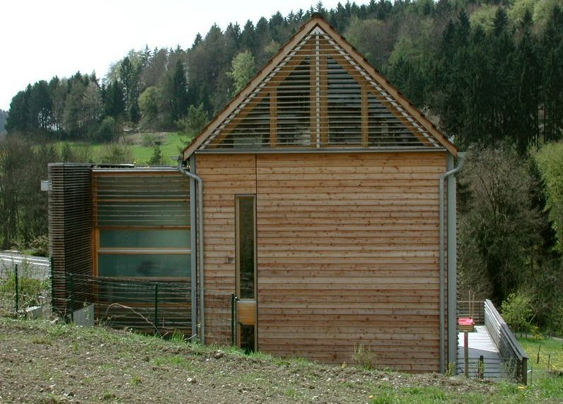 Energiesparhaus-dickbuch-ch-02