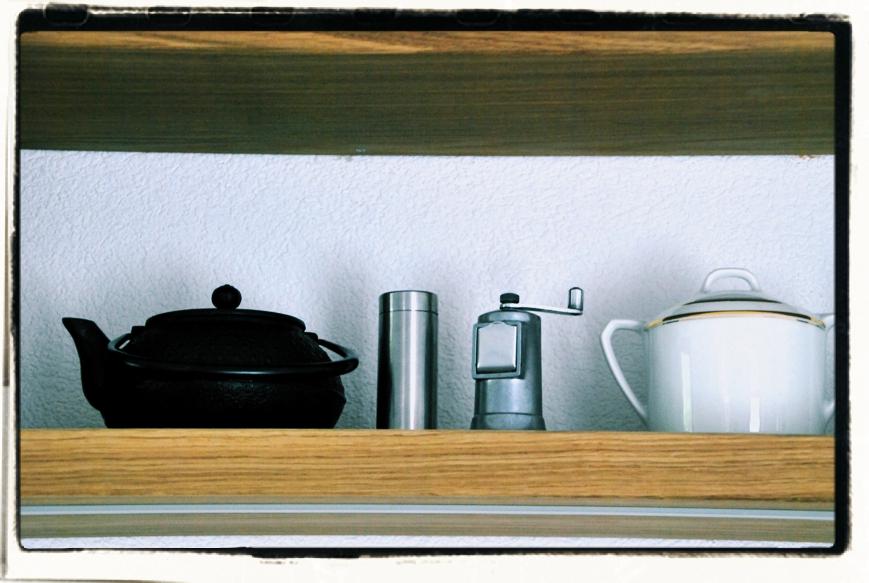 Teekanne und Zuckerdose_01