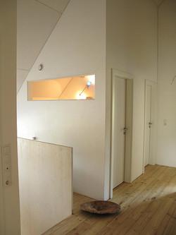 passivhaus-wahlwies-originale-innen-12