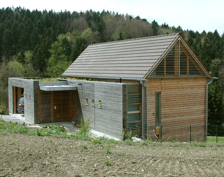 Energiesparhaus-dickbuch-ch-09