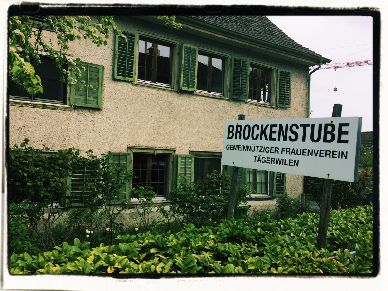 Brocki_Frauenverein_Tägerwielen_01