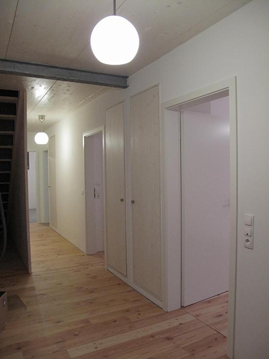 passivhaus-oehningen-innen-13