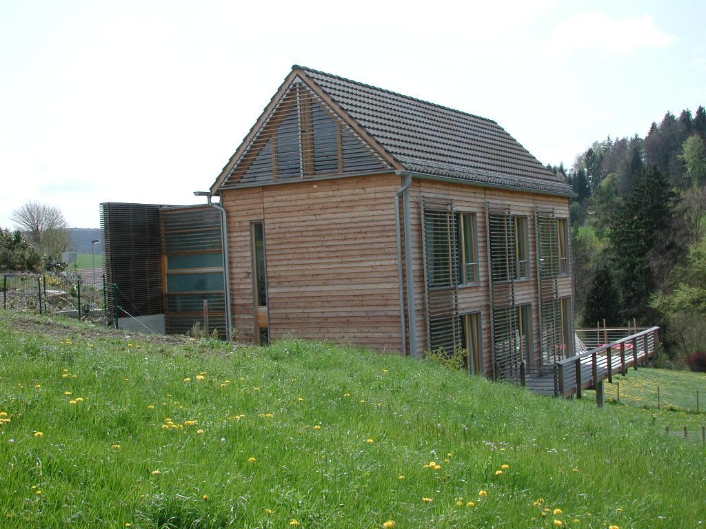 Energiesparhaus-dickbuch-ch-03