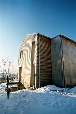 energiesparhaus-tettnang-aussen-02