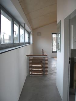 wohnhaus-biberach-o-innen-08