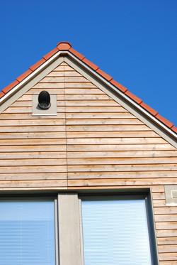 energiesparhaus-einpersonenhaus-bonndorf-o-aussen-04