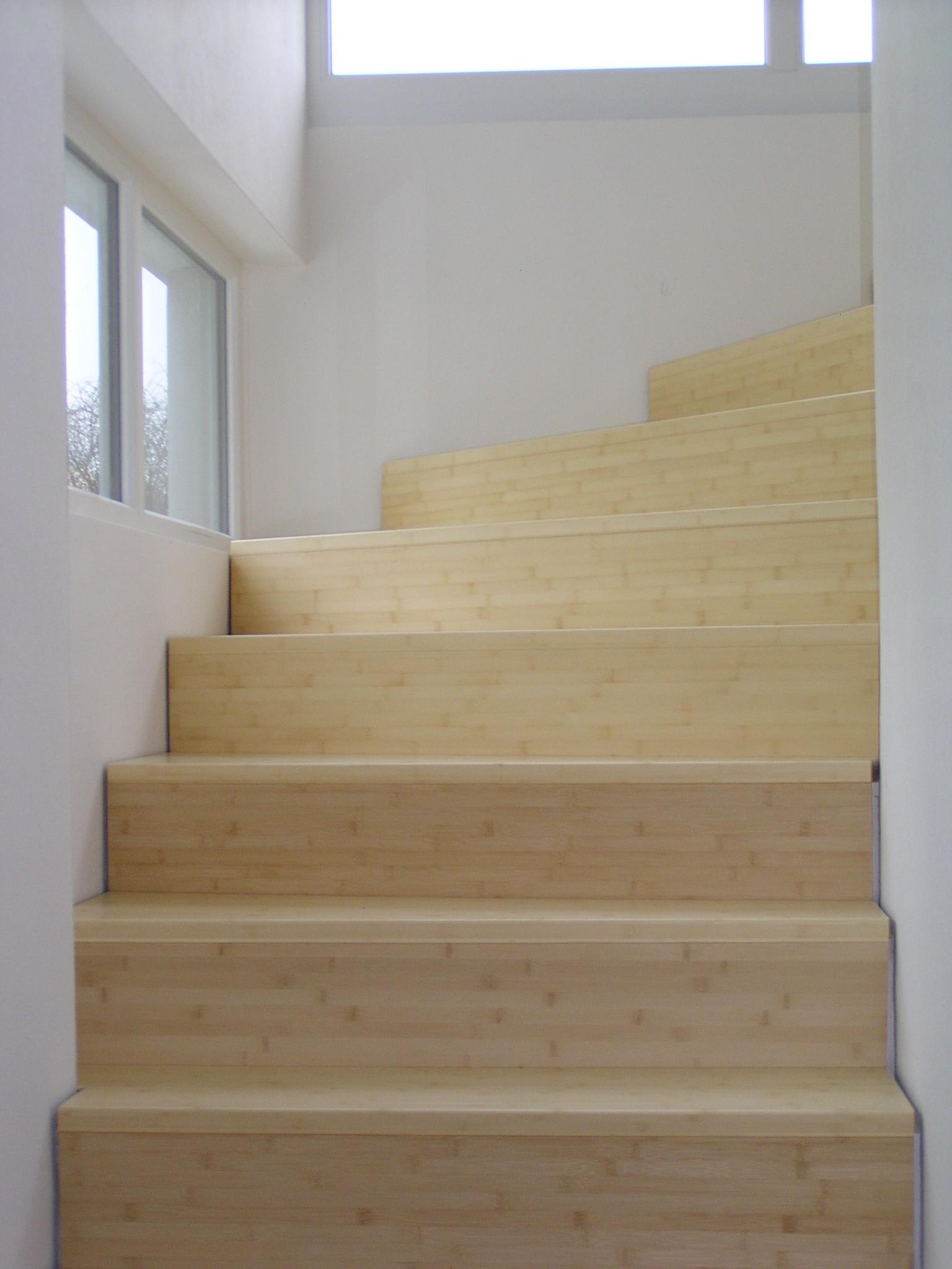 Innentreppe-bambus-05