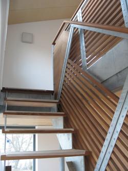 wohnhaus-biberach-o-innen-06