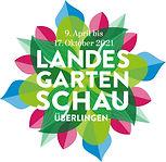 LGS Logo 2021-RGB.jpg