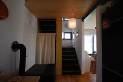 energiesparhaus-einpersonenhaus-bonndorf-o-innen-03