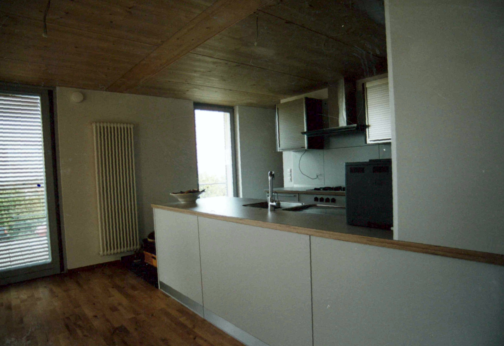 energiesparhaus-tettnang-innen_03