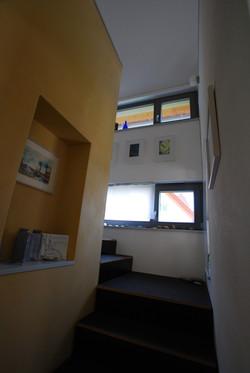 energiesparhaus-einpersonenhaus-bonndorf-o-innen-12