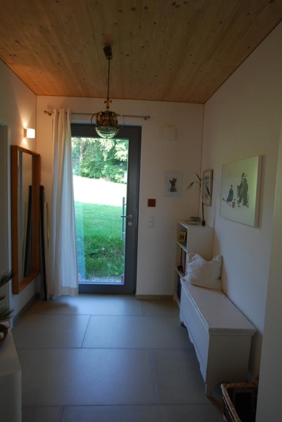 energiesparhaus-einpersonenhaus-bonndorf-o-innen-02