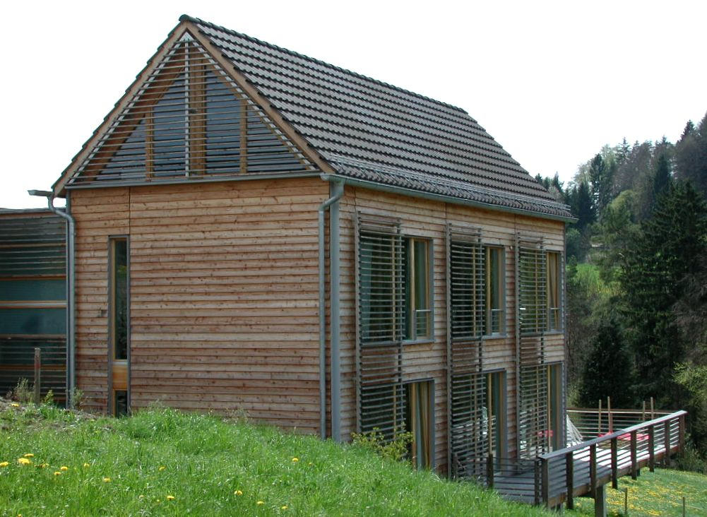 Energiesparhaus-dickbuch-ch-05