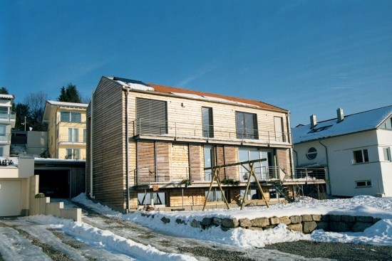 energiesparhaus-tettnang-aussen-08