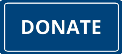 donate3.png