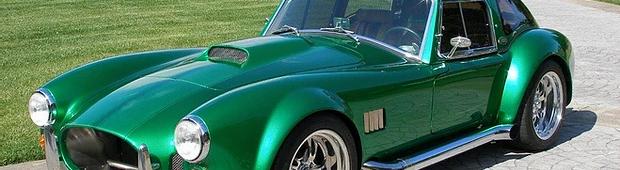 green-cobrawebp