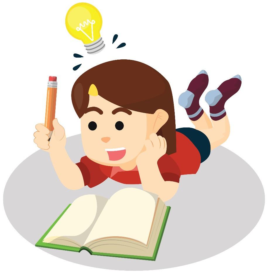 Creative course course