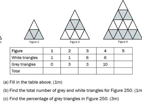 """The """"Unsolvable"""" 2019 PSLE Mathematics Question"""