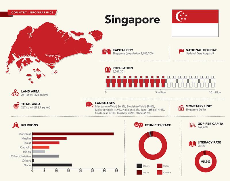 singapore mathematics psle questions