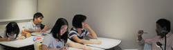 PSLE enrichment tuition
