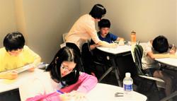 PLSE English Primer Workshop