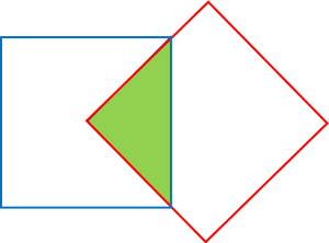top maths primary enrichment tuition centre