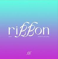 ribborn -.JPG