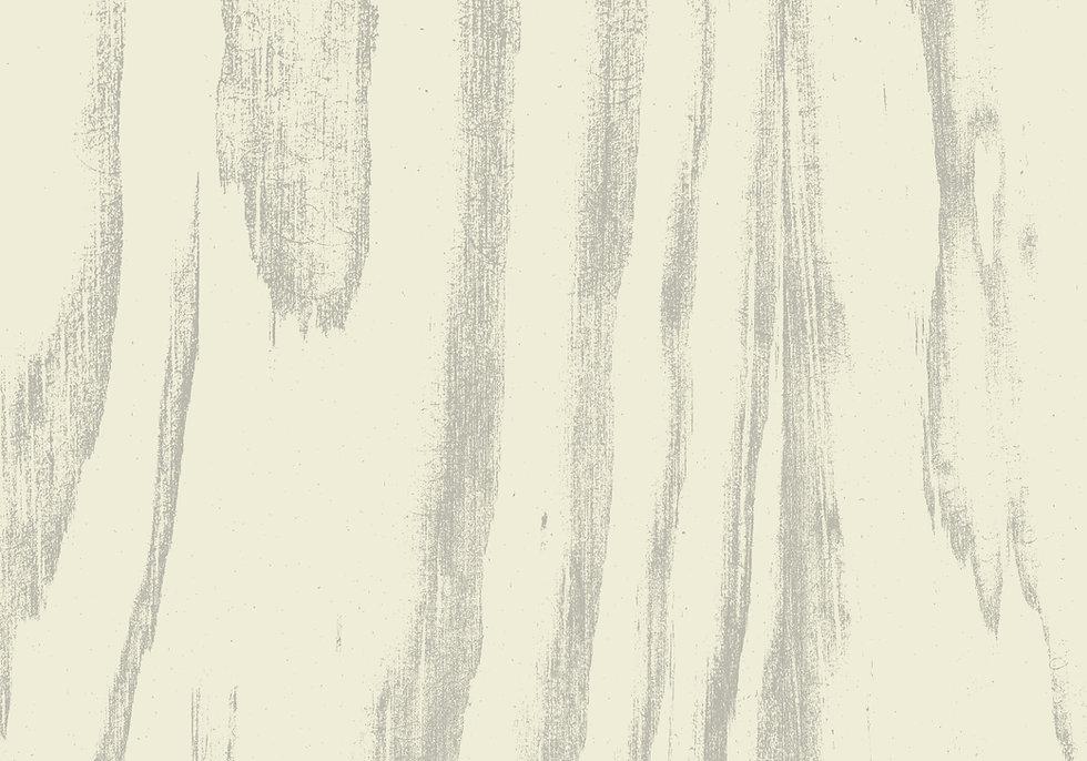 WoodGrain-BG.jpg