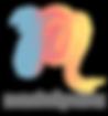 Marielysbm-Full Logo.png